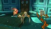 Scooby-Doo! Le Origini del Mistero - Gameplay