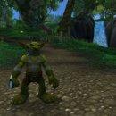 Un video celebra la nuova patch di World of Warcraft