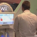 Wii Fit Plus - Videoanteprima GamesCom 2009