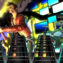 I No Doubt citano Activision in giudizio per Band Hero