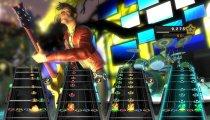 Band Hero - Filmato di gioco YMCA