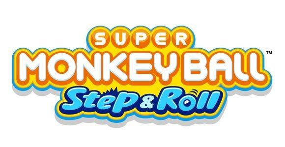 Super Monkey Ball: Step & Roll - Aiai torna su Wii a bordo