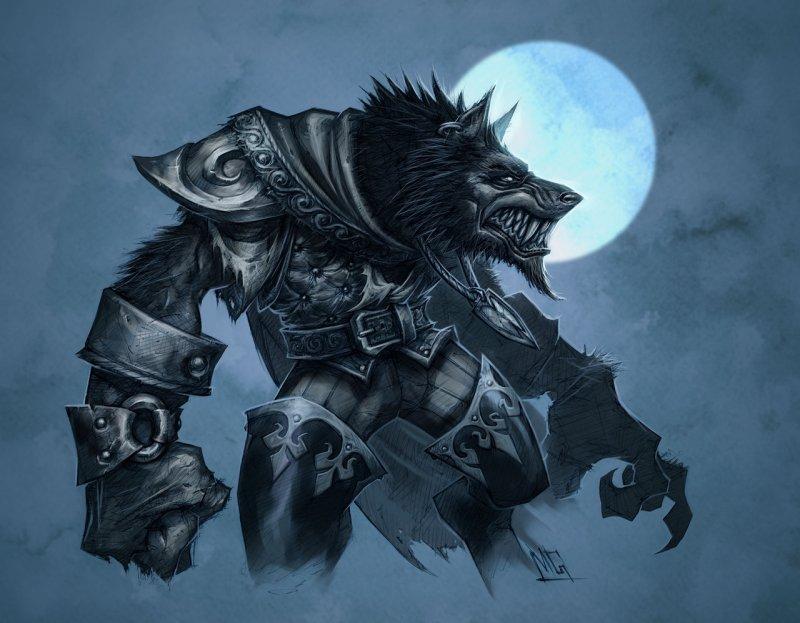 Nuovi dettagli su World of Warcraft: Cataclysm