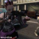 Un gameplay inedito da APB (All Points Bulletin)
