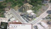 Tropico 3 - Videoanteprima GamesCom 2009