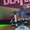 The Beatles: Rock Band - Videoanteprima GamesCom 2009