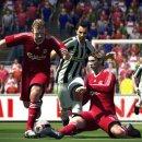 La confezione italiana di Pro Evolution Soccer 2010