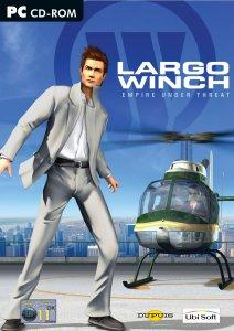Largo Winch: Empire Under Threat per PC Windows