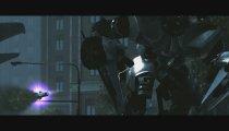 Transformers: La Vendetta del Caduto - Trailer di Lancio DLC