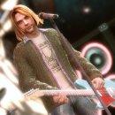 Activision annuncerà un nuovo Guitar Hero all'E3 2015?