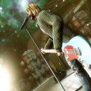 Kurt Cobain sul palco di Guitar Hero 5 [Aggiornata con trailer]