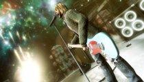 Guitar Hero 5 - Filmato promozionale