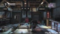 Shadow Complex - Il Salvataggio di Claire Gameplay
