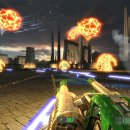 Un nuovo trailer per Serious Sam HD