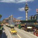 Tropico 3 in Italia a novembre