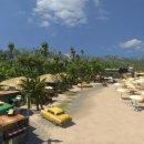 Tropico 3 torna in immagini e video