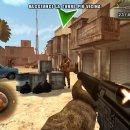 La guerra secondo Gameloft