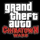 "Una versione ""Lite"" per GTA: Chinatown Wars su iPhone"