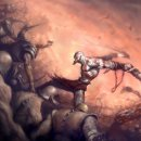 Kratos in alta definizione