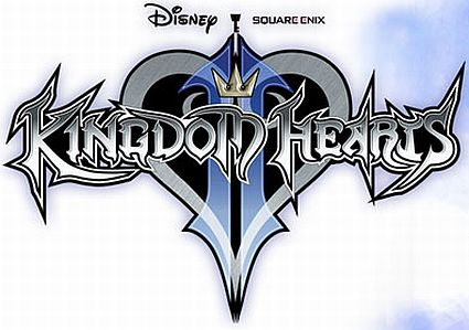 Il prossimo Kingdom Hearts non sarà il terzo