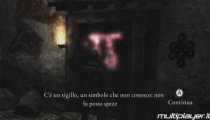 Cursed Mountain - Villaggio di Cherku Gameplay