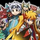 Compare il primo gioco esclusivo per DSi