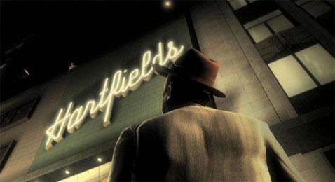 L.A. Noire su PlayStation 3, Xbox 360 e PC?