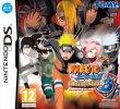 Naruto Shippuden: Ninja Council 3 per Nintendo DS