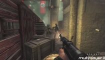 Wolfenstein - Assalto al treno Gameplay