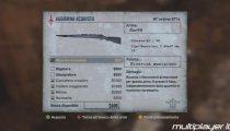 Wolfenstein - In città Gameplay
