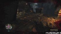 Wolfenstein - Poteri del Velo Gameplay
