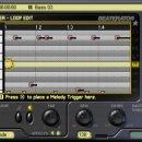 Timbaland usa Beaterator per comporre