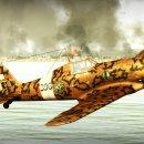 Il volo delle aquile