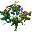 Teenage Mutant Ninja Turtles: Arcade Attack - Trucchi