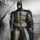Batman, F.E.A.R. e Il Signore degli Anelli nel nuovo Humble Bundle