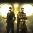 Il secondo episodio di Watchmen arriva anche su PC