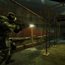 Immagini e video per F.E.A.R. 2: Project Origin - Reborn