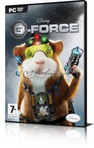 G-Force per PC Windows