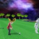 Avatar Golf è disponibile su Xbox Live