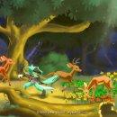 Dust: An Elysian Tail ha raggiunto il milione di copie vendute