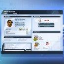 Tutti allenatori con FIFA Manager!