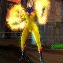 Demo di Marvel: La Grande Alleanza 2 su Xbox Live