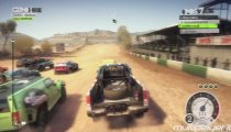 Colin McRae: DIRT 2 - Rally in Croazia e Bassa California Gameplay