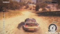 Colin McRae: DIRT 2 - Cina e Londra Gameplay