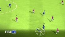 FIFA 10 - Dribbling PC