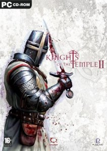 Knights of the Temple: Infernal Crusade per PC Windows