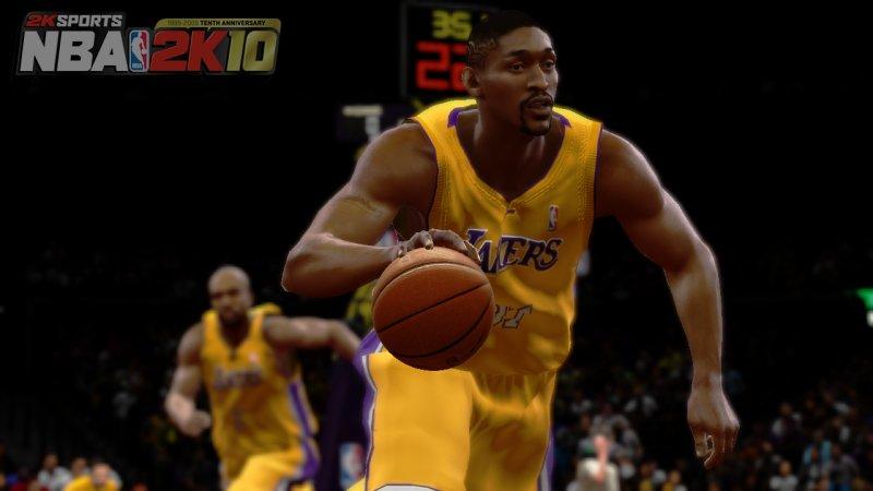 Gli eroi della NBA stanno per tornare!