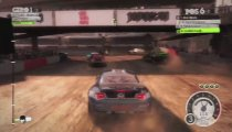 Colin McRae: DIRT 2 - Videorecensione