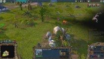 Majesty 2: The Fantasy Kingdom Sim - Majestic Gameplay