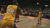 NBA 2k10 - Kobe Bryant